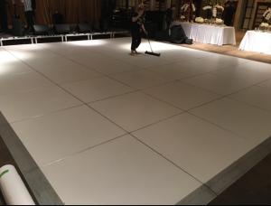 rented-white-floor - Bombshell Graphics
