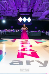 Need Reliable Dance Floor Wraps? We have them!